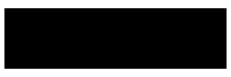 radio amatore - logo