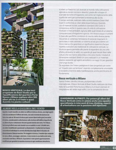 Articolo VFI - Casa e Clima, 2015 - pagina 5