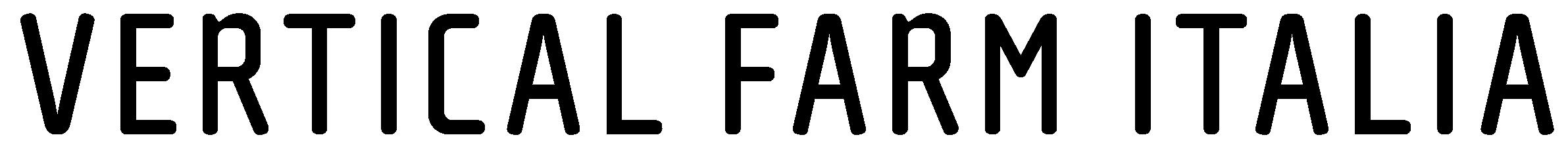 logo VFI black